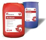 Acidsan