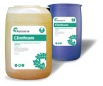 Clinifoam