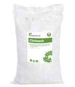 Cliniwash