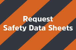 Safety-data-sheets-3